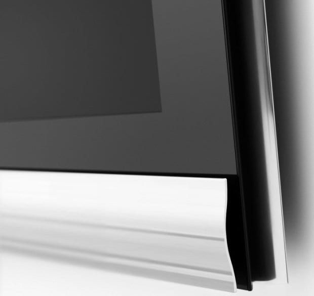 Bang & Olufsen tv BeoVision 12