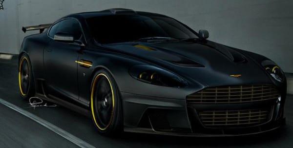 DMC Fakhuna Aston Martin DB-S (4)