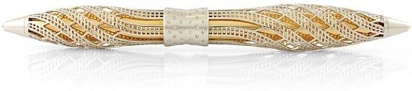 Architect Luxury Writing Instruments (9)
