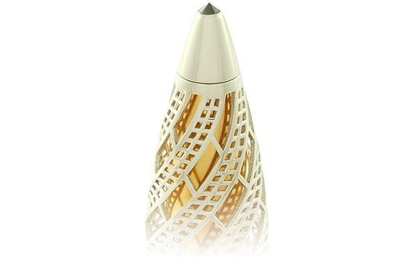 Architect Luxury Writing Instruments (4)