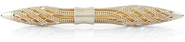 Architect Luxury Writing Instruments (1)