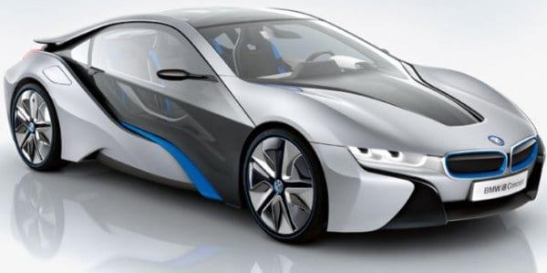 BMW i8 concept (8)