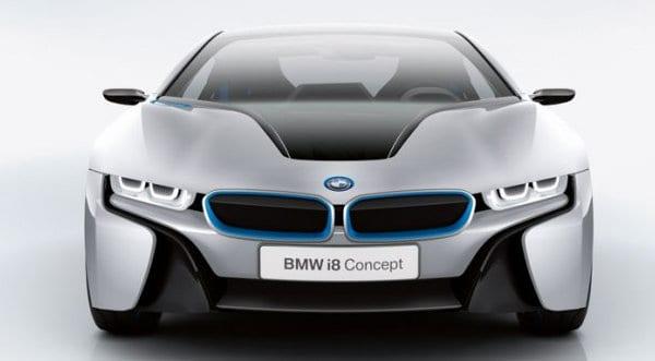 BMW i8 concept (6)