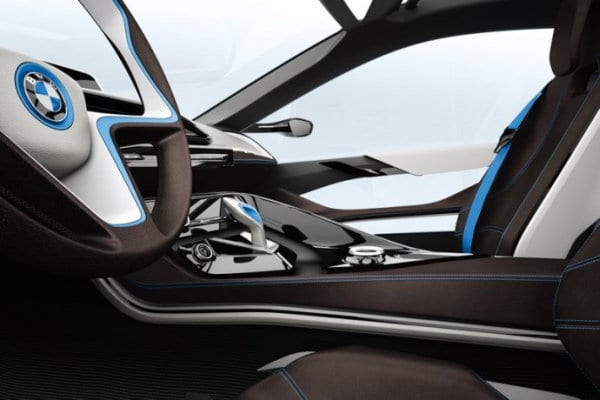 BMW i8 concept (3)
