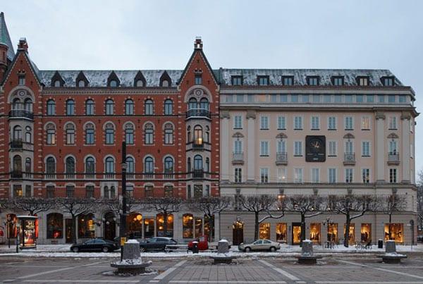 Nobis Stockholm Sweden (8)