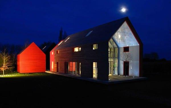 Sliding House project (1)