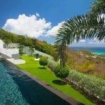 Zen Nirvana Villa: Caribbean Relaxation