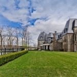 For Sale: Celine Dion's Mansion ($29 Million)