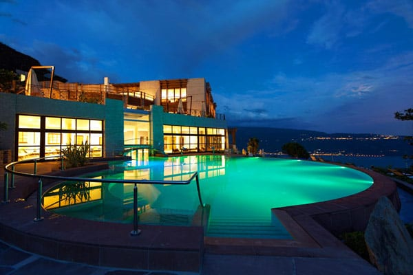 Lefay Resort & SPA Lago di Garda (17)