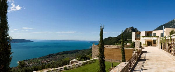Lefay Resort & SPA Lago di Garda (8)