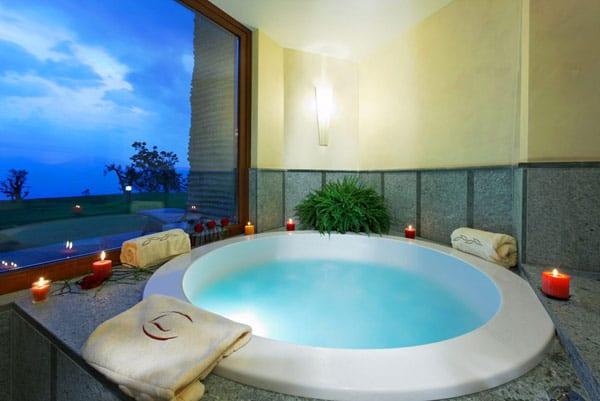 Lefay Resort & SPA Lago di Garda (2)