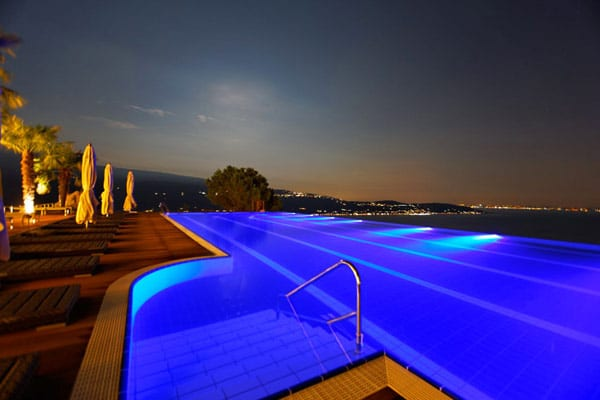 Lefay Resort & SPA Lago di Garda (13)