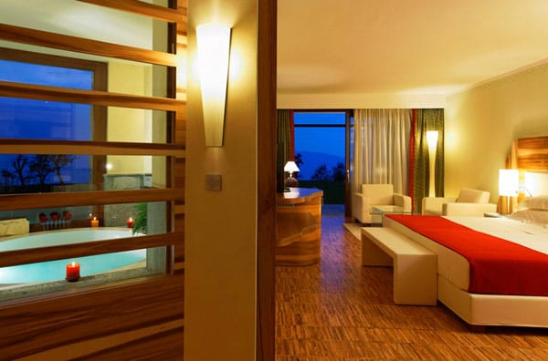 Lefay Resort & SPA Lago di Garda (10)