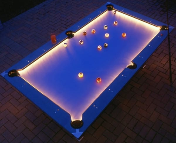Beautiful Light-Up Pool Table 600 x 485 · 69 kB · jpeg