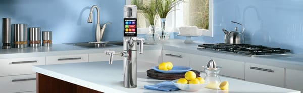 Hi-Tech Kitchens (2)