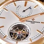 Vacheron Constantin 2012 Watches Lineup