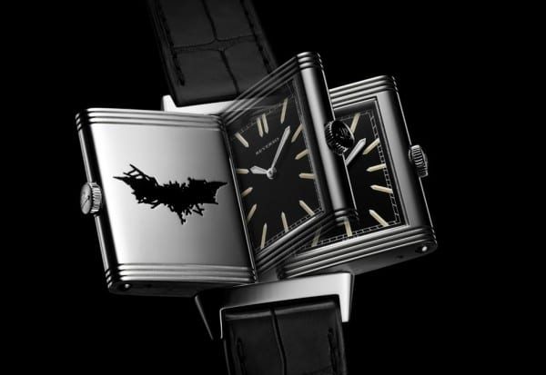 Jaeger-LeCoultre-Reverso-Watch-The-Dark-Knight-Rises