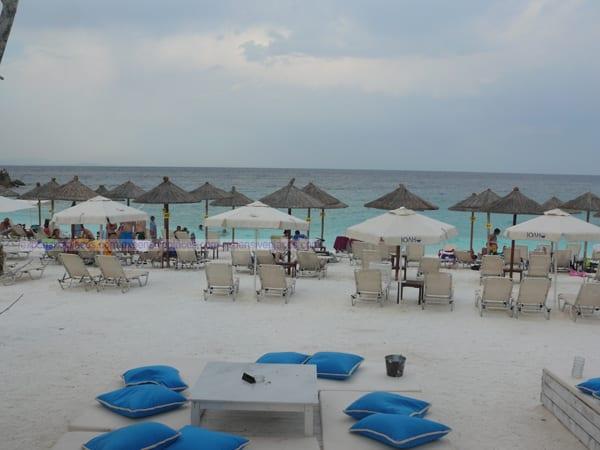 Marble Beach Thassos Island Greece (13)
