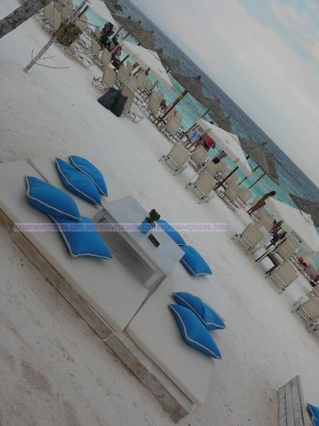 Marble Beach Thassos Island Greece (7)
