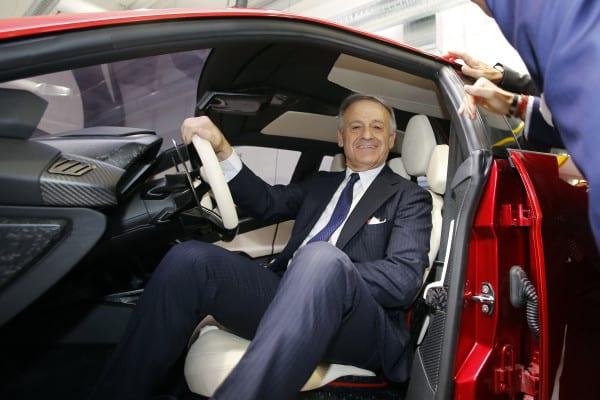 Lamborghini-development-prototypes