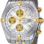 Breitling Chronomat Calibre 13 Chronograph Watch