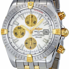 Breitling Chronomat Calibre 13 Chronograph Watch