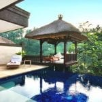 Luxury Hotel in Bali, Indonesia: Viceroy Bali