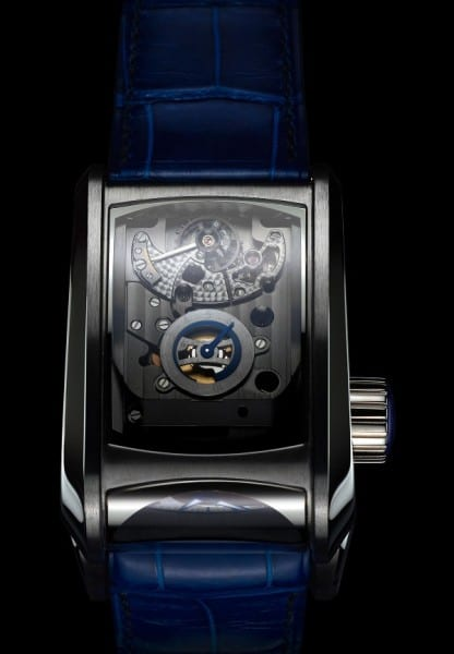 Parmigiani Bugatti Vitesse (2)
