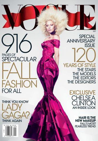 vogue-september-cover