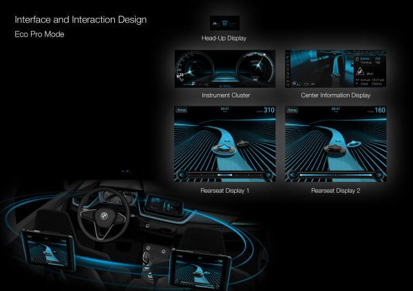 BMW Concept Active Tourer (12)