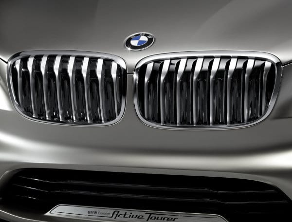 BMW Concept Active Tourer (5)