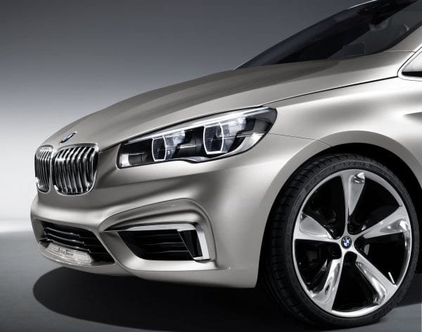 BMW Concept Active Tourer (2)