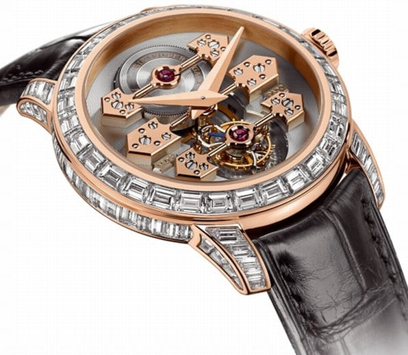 Girard-Perregaux+Tourbillon+with+Three+Gold+Bridges