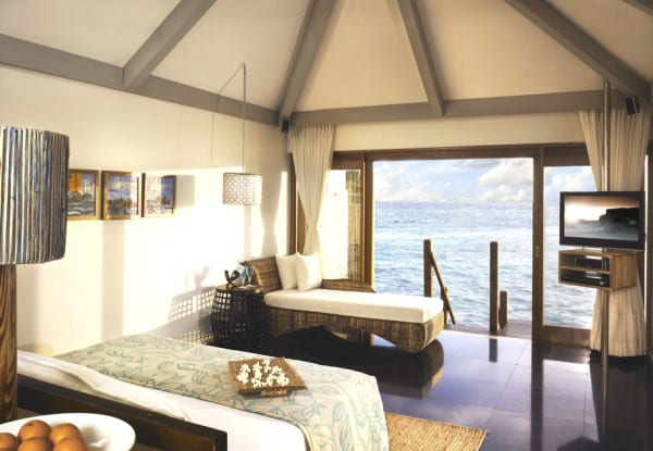 Luxurious Vivanta by Taj Coral Reef, Maldives (7)