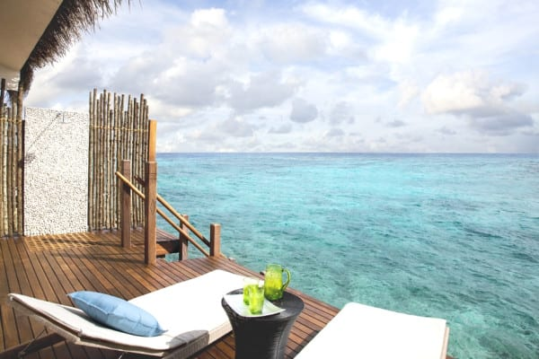 Luxurious Vivanta by Taj Coral Reef, Maldives (6)