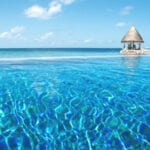 Luxurious Vivanta by Taj Coral Reef, Maldives