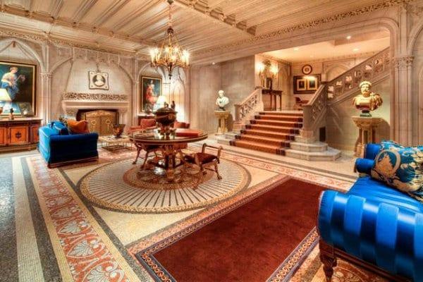 Woolworth Mansion (3)