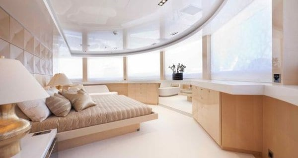 Couach Yachts 5000FLY La Pellegrina (7)