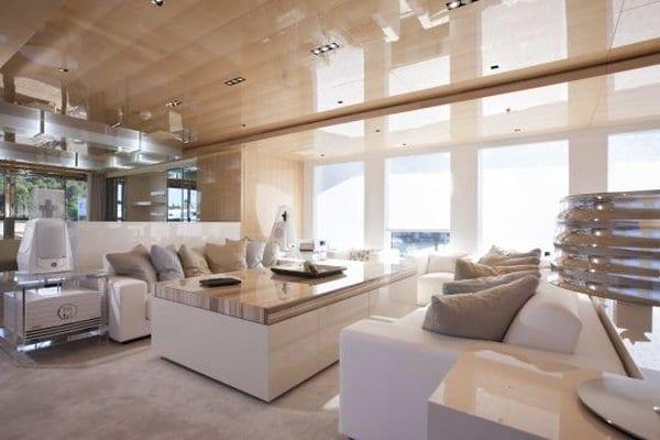 Couach Yachts 5000FLY La Pellegrina (2)