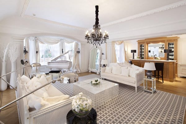 most expensive home for sale in UK (2)