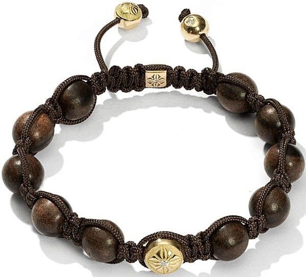 Bracelets by Shamballa (4)