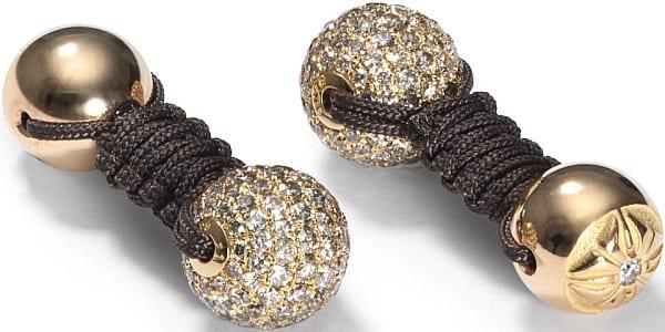 Bracelets by Shamballa (1)