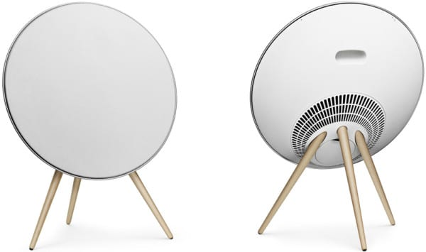 Bang - Olufsen BeoPlay A9 (3)