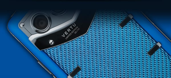 Vertu Constellation Blue (6)