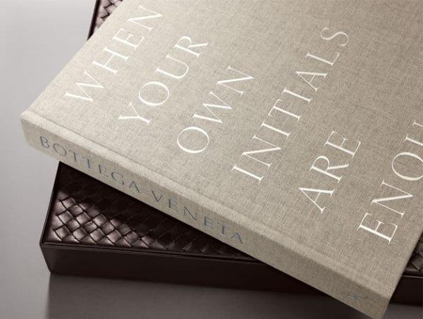 Bottega Veneta book (5)