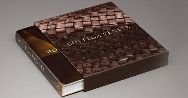Bottega Veneta book (3)