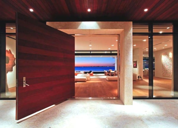Luxury South Beach Estate Miami (10)