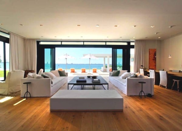 Luxury South Beach Estate Miami (8)