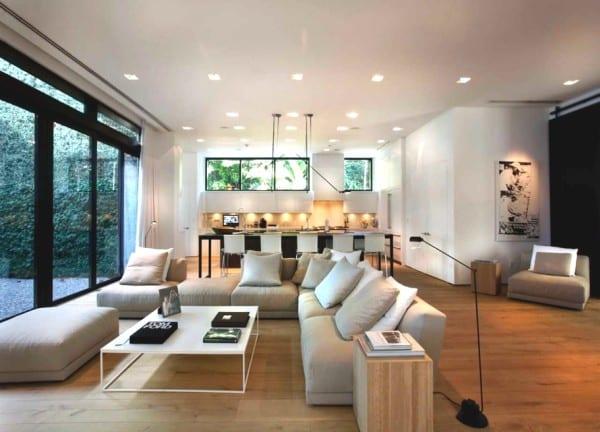 Luxury South Beach Estate Miami (6)