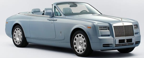 Rolls-Royce Collection Inspired By Art Deco (8)